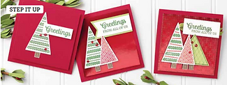 Cards 2020 holiday catalogue.PNG
