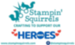 Stampin Squirrels supporting The NHS.jpg