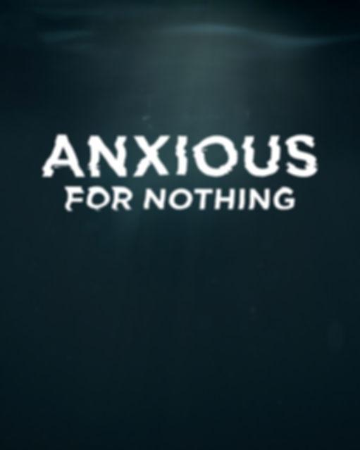 AnxiousForNothing_Social_Vertical.jpg