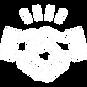 iconmonstr-handshake-7-240.png