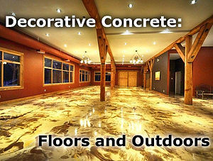 decorative-concrete-floors-and-outdoors.
