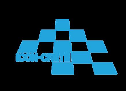 icon-crete-03.png