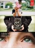 Workshop: Photoshop Elements