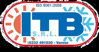 Logo 20-03-12.png