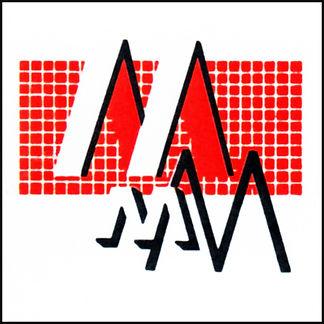 Logo Marzoli.jpeg