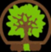 gok2019 logo1.png