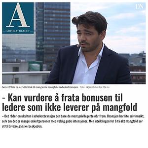 omtaleiadvokatbladet.png