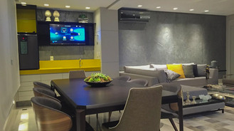 Our Smart Home Pros will help customize