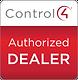 C4_Dealer_Status_Badge_2020_Authorized.png