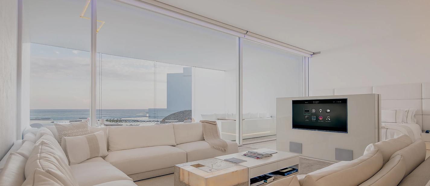 smart_hotel_miami_florida_automation.web