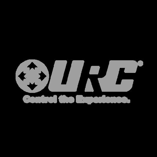 URC_CONTROL.png