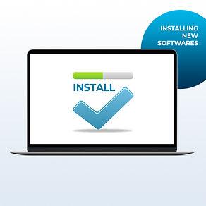 installing-new-softwares.jpg