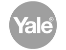 3-38687_png-file-sun-l01ight-icon-transp