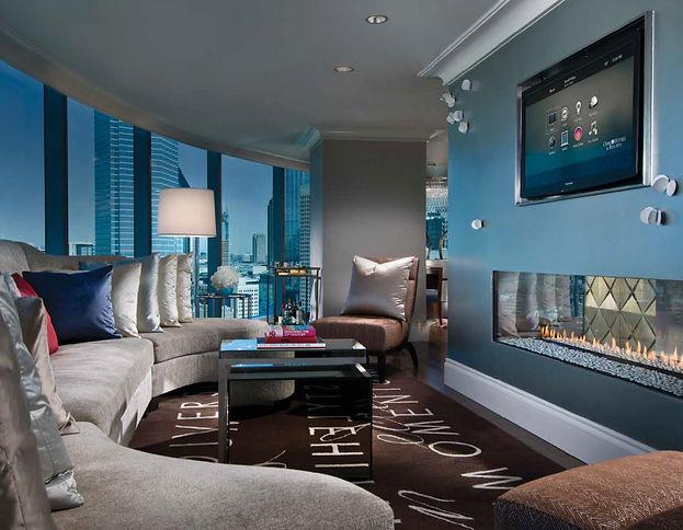 Smart_hotel_hospitality_solutions_miami.