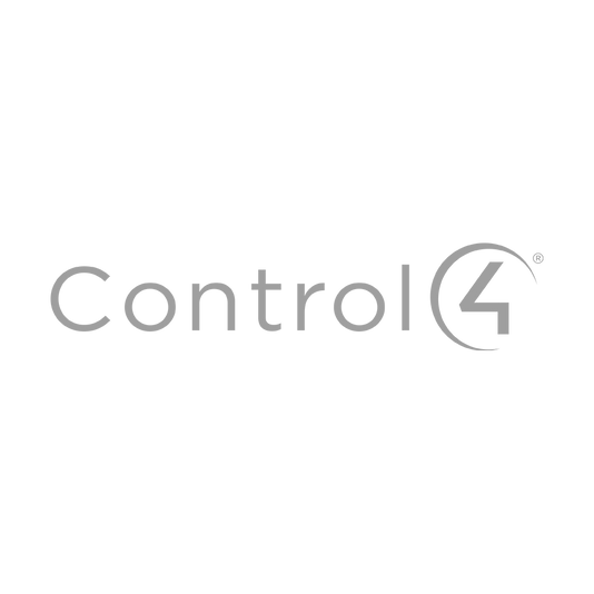 control4_certified_miami_florida.png