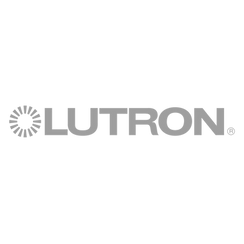 Lutron_in_miami_beach.png