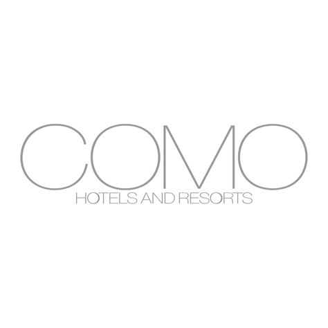 smart_hotel_miami_florida_como_hotels_an