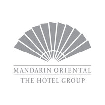 smart_hotel_miami_florida_mandarin_orien