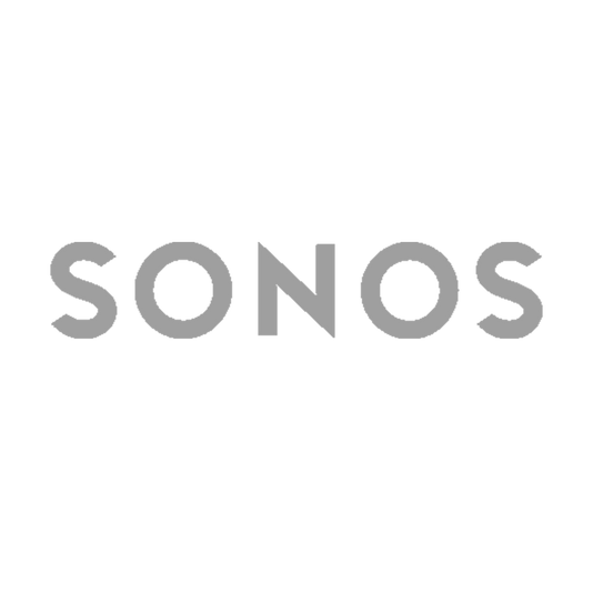 SONOS_certified_miami_florida.png