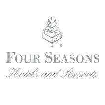 smart_hotel_miami_florida_four_seasons_h