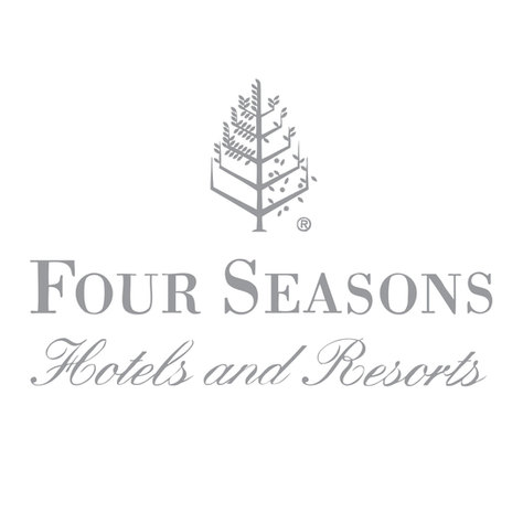 smart_hotel_miami_florida_four_seasons_h