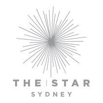 smart_hotel_miami_florida_the_star_sydne