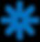 3-38687_png-file-sun-light-icon-transpar
