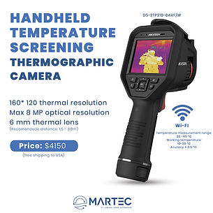 camera-termica-2.jpg