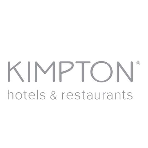 smart_hotel_miami_florida_kimpton_hotels