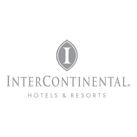 smart_hotel_miami_florida_intercontinent