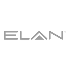Elan_in_miami.png