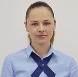 Наталия Александровна Оленникова.jpg