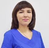 Рудых Анна Владимировна.jpg