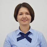 Анастасия Генандьевна Савинова.jpg