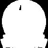 Alro Logo_White.png