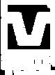smith tool logo white.png
