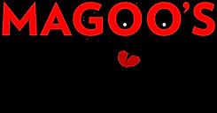 Original.Magoos.Final.png