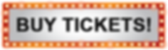 AAP_Buy-Tickets.png