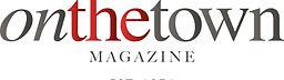 ott_magazine_logo_ol.jpg