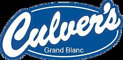 culvers logo (1).png