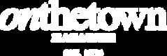 OTT_Magazine_Logo_Whtie.png