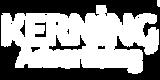 KerningAdvertising_Logo_White.png