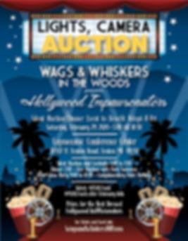 2020 Auction poster.JPG
