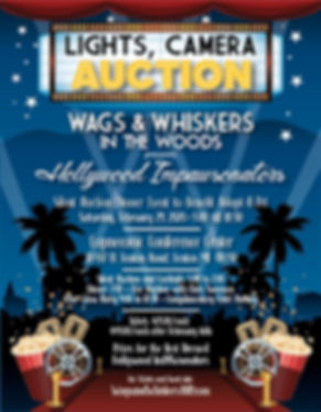 2020 Auction poster.JPG