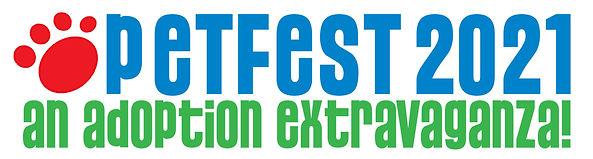 AAP_PetFest_Logo_21.jpg