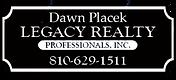 LegacyRealtyDawnLogo_White.png