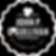 Logo-JPOSullivan.png