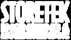 StoreTEK Logo_White.png