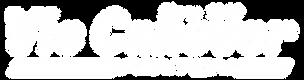 VCC_White Logo.png