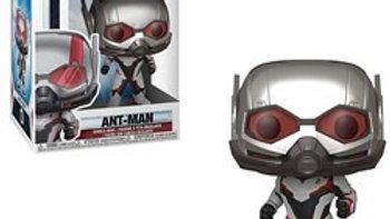 Avengers Endgame Ant-Man figure #455